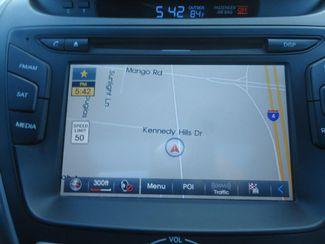 2015 Hyundai Elantra Sport SEFFNER, Florida 37