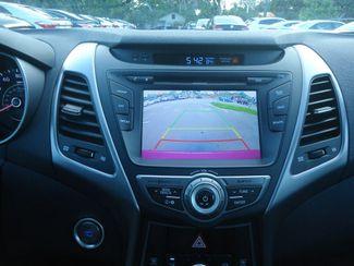 2015 Hyundai Elantra Sport SEFFNER, Florida 41