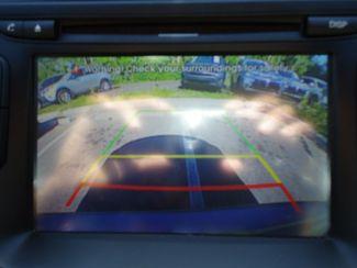2015 Hyundai Elantra Limited ULTIMATE. NAVIGATION. SUNROOF SEFFNER, Florida 2