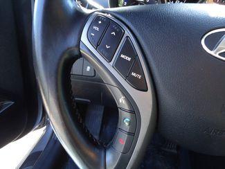 2015 Hyundai Elantra Limited ULTIMATE. NAVIGATION. SUNROOF SEFFNER, Florida 25