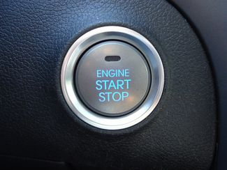 2015 Hyundai Elantra Limited ULTIMATE. NAVIGATION. SUNROOF SEFFNER, Florida 28