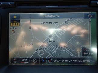 2015 Hyundai Elantra Limited ULTIMATE. NAVIGATION. SUNROOF SEFFNER, Florida 37