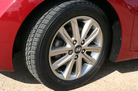 2015 Hyundai Elantra SE in Vernon, Alabama