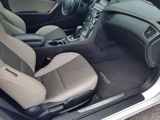 2015 Hyundai Genesis Coupe 3.8 Ultimate 8AT San Antonio, TX 10