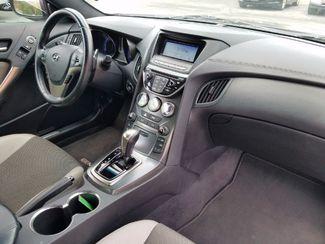 2015 Hyundai Genesis Coupe 3.8 Ultimate 8AT San Antonio, TX 12