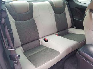 2015 Hyundai Genesis Coupe 3.8 Ultimate 8AT San Antonio, TX 13