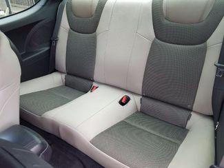 2015 Hyundai Genesis Coupe 3.8 Ultimate 8AT San Antonio, TX 14