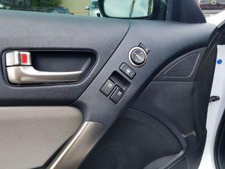 2015 Hyundai Genesis Coupe 3.8 Ultimate 8AT San Antonio, TX 16