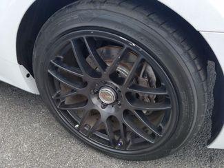 2015 Hyundai Genesis Coupe 3.8 Ultimate 8AT San Antonio, TX 26
