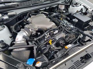 2015 Hyundai Genesis Coupe 3.8 Ultimate 8AT San Antonio, TX 27