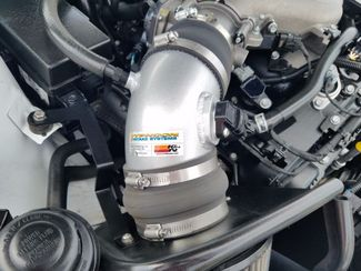 2015 Hyundai Genesis Coupe 3.8 Ultimate 8AT San Antonio, TX 28