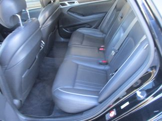 2015 Hyundai Genesis 3.8L Farmington, Minnesota 3