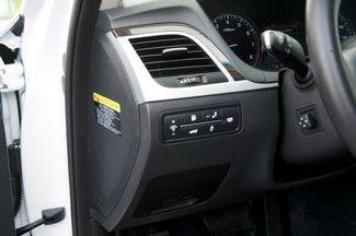 2015 Hyundai Genesis 3.8L Hialeah, Florida 10