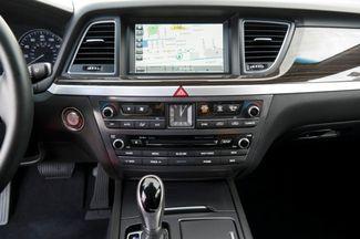 2015 Hyundai Genesis 3.8L Hialeah, Florida 16