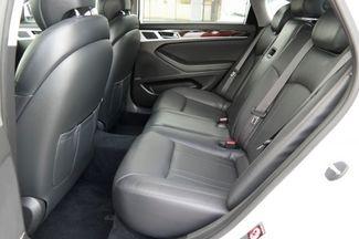 2015 Hyundai Genesis 3.8L Hialeah, Florida 19