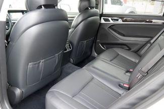 2015 Hyundai Genesis 3.8L Hialeah, Florida 21