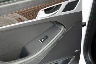 2015 Hyundai Genesis 3.8L Hialeah, Florida 24