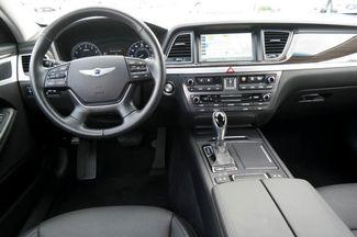 2015 Hyundai Genesis 3.8L Hialeah, Florida 23
