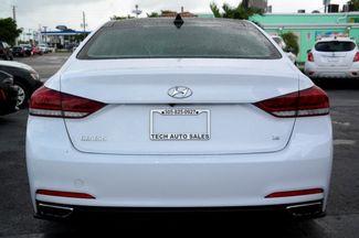 2015 Hyundai Genesis 3.8L Hialeah, Florida 29