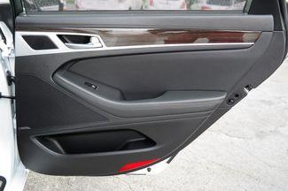 2015 Hyundai Genesis 3.8L Hialeah, Florida 34