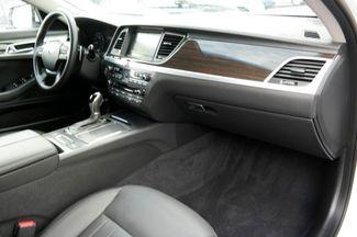 2015 Hyundai Genesis 3.8L Hialeah, Florida 37