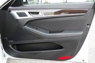 2015 Hyundai Genesis 3.8L Hialeah, Florida 38