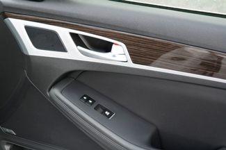 2015 Hyundai Genesis 3.8L Hialeah, Florida 40