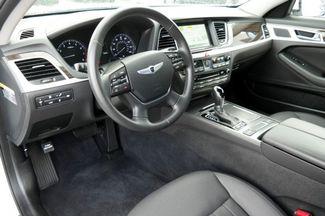 2015 Hyundai Genesis 3.8L Hialeah, Florida 6