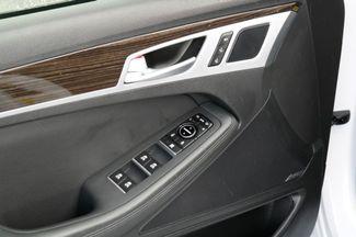 2015 Hyundai Genesis 3.8L Hialeah, Florida 8