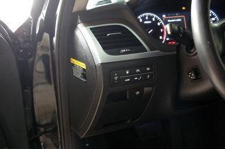 2015 Hyundai Genesis 5.0L Hialeah, Florida 11