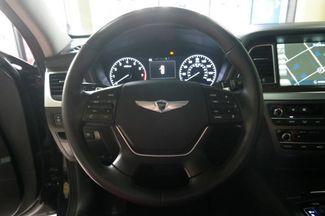 2015 Hyundai Genesis 5.0L Hialeah, Florida 12