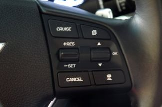2015 Hyundai Genesis 5.0L Hialeah, Florida 13