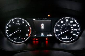 2015 Hyundai Genesis 5.0L Hialeah, Florida 15