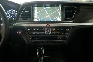 2015 Hyundai Genesis 5.0L Hialeah, Florida 17