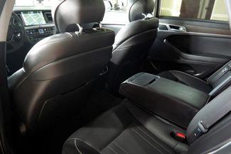 2015 Hyundai Genesis 5.0L Hialeah, Florida 23