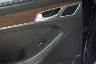 2015 Hyundai Genesis 5.0L Hialeah, Florida 25