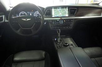 2015 Hyundai Genesis 5.0L Hialeah, Florida 26