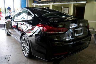 2015 Hyundai Genesis 5.0L Hialeah, Florida 28