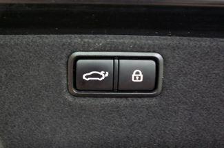 2015 Hyundai Genesis 5.0L Hialeah, Florida 32