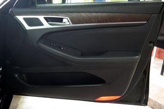 2015 Hyundai Genesis 5.0L Hialeah, Florida 40