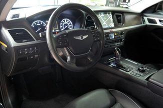 2015 Hyundai Genesis 5.0L Hialeah, Florida 7