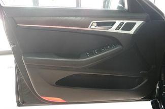 2015 Hyundai Genesis 5.0L Hialeah, Florida 8