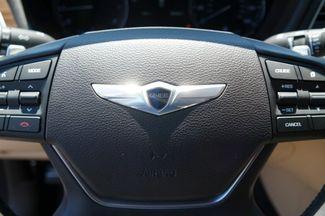 2015 Hyundai Genesis 3.8L Hialeah, Florida 15