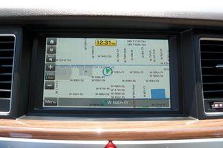 2015 Hyundai Genesis 3.8L Hialeah, Florida 20