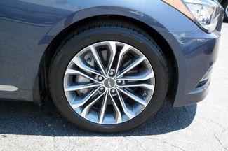 2015 Hyundai Genesis 3.8L Hialeah, Florida 46
