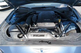 2015 Hyundai Genesis 3.8L Hialeah, Florida 47