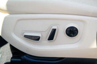 2015 Hyundai Genesis 3.8L Hialeah, Florida 7