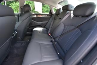 2015 Hyundai Genesis 3.8L Naugatuck, Connecticut 13