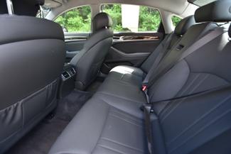 2015 Hyundai Genesis 3.8L Naugatuck, Connecticut 14