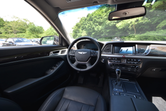 2015 Hyundai Genesis 3.8L Naugatuck, Connecticut 15
